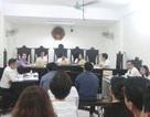 TAND TP Hà Nội xét xử sơ thẩm lần 2, lời kêu oan ròng rã gần 5 năm của bị cáo sẽ về đâu?