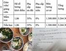 Lùi triển khai chương trình GDPT mới; lương giáo viên từ 3-10 triệu/tháng