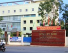 ĐH Trà Vinh tuyển sinh 5.100 chỉ tiêu bậc đại học năm 2017