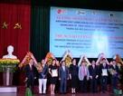 Hai chương trình đào tạo của ĐH Bách khoa Đà Nẵng đứng thứ 2 khu vực Đông Nam Á