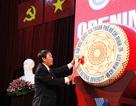 PGS. TS Hồ Thanh Phong làm Hiệu trưởng Trường ĐH Quốc tế Hồng Bàng