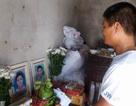 Hai chị em ruột tử vong dưới ao cạnh nhà