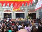 Ngành tài chính nghiêm cấm tổ chức du xuân, đi lễ hội trong giờ hành chính