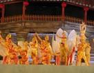 22 sự kiện thú vị tại Festival Di sản Quảng Nam lần thứ VI