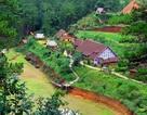 Những địa điểm có tên độc và lạ ở Việt Nam