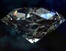 Con trai tỷ phú kiện người yêu cũ để đòi chiếc nhẫn trị giá 250.000 USD