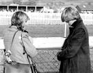 """Công nương Diana tiết lộ cuộc chạm mặt """"nảy lửa"""" với người tình của chồng"""