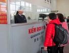 Cảnh báo nguy cơ cúm A/H7N9 xâm nhập từ Trung Quốc vào Việt Nam