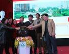 Thái Nguyên: Cổng dịch vụ công trực tuyến mức độ 3,4 đi vào hoạt động