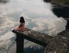 """Trải nghiệm """"lạnh gáy"""" ở những địa điểm kỳ bí nhất Việt Nam"""