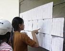 Quảng Ngãi công bố điểm trúng tuyển vào lớp 10 THPT chuyên Lê Khiết