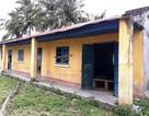 Gia Lai: 315 phòng học bỏ hoang