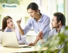 Manulife Việt Nam ra mắt giải pháp tài chính toàn diện kết hợp bảo hiểm với quỹ đầu tư