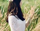 3 điểm chụp ảnh với cỏ lau đẹp mê hồn ở Hà Nội