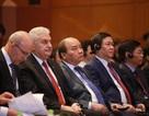 """Việt Nam - Thổ Nhĩ Kỳ: """"Chắc chắn đầu tư vào hai nước sẽ phát triển nhanh hơn"""""""