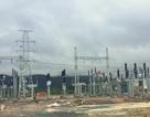Quảng Trị xây dựng 4 dự án điện gió với tổng mức đầu tư hơn 5.300 tỷ đồng