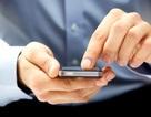 Ứng dụng điện thoại thông minh giúp kiểm soát sức khỏe tâm thần