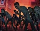 """Smartphone đang biến con người thành những """"xác sống"""""""