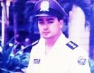 Diễn viên Nguyễn Hoàng qua đời sau 2 năm tai biến