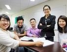 Hội thảo du học Singapore – Dimensions đồng hành cùng sinh viên Việt