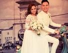 Đình Bảo nói gì về lùm xùm Việt Hương diễn hài tục trong đám cưới?