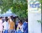 Đà Nẵng: Công nhân bức xúc vì công ty thay đổi cách tính lương, BHXH...