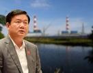 """Cú """"sa chân"""" của ông Đinh La Thăng tại Nhà máy Nhiệt điện nghìn tỉ"""