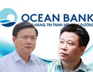 Tiếp tục truy tố ông Đinh La Thăng cùng đồng phạm gây thiệt hại 800 tỉ đồng
