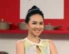 Đinh Ngọc Diệp tiết lộ cuộc sống hôn nhân cùng đạo diễn Victor Vũ