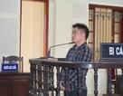Nam thanh niên chuyên lừa xin việc lĩnh án 11 năm tù