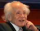 Giáo sư sử học Đinh Xuân Lâm qua đời