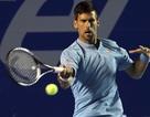 Mexican Open: Nadal vào tứ kết, Djokovic thua Kyrgios