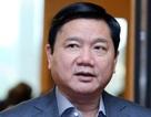 Luật sư kiến nghị nhập 2 vụ án liên quan tới ông Đinh La Thăng