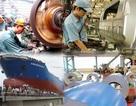 Ba phương án thành lập cơ quan chuyên trách đại diện vốn Nhà nước tại doanh nghiệp