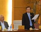 Làm sao chặn trước tội phạm như vụ sát hại anh trai nhà lãnh đạo Triều Tiên?