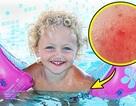 Những món đồ chơi phổ biến tiềm ẩn nhiều nguy cơ cho trẻ nhỏ