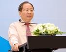 Thứ trưởng Bộ Tài chính: Cưỡng chế 100% đối tượng chây ì, cố tình chiếm dụng thuế
