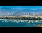 Phát triển năng lượng tái tạo EVN tiếp tục thực hiện nhiệm vụ kép