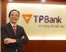 """Ông Đỗ Minh Phú sẽ chọn """"ghế"""" Chủ tịch TPBank thay vì DOJI"""