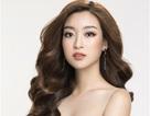 """Hoa hậu Đỗ Mỹ Linh: """"Chẳng lẽ mọi người muốn tôi ác hơn cho đỡ nhạt nhoà?"""""""