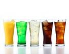 Đồ uống có đường làm tăng nguy cơ bệnh tim