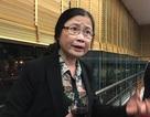 Lãnh đạo Quảng Ninh nói về việc hợp nhất cơ quan Kiểm tra, Thanh tra