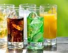 Đồ uống ăn kiêng nguy hiểm hơn cả đồ uống có đường?