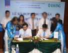 Mở rộng vụ Trịnh Xuân Thanh: Bắt thêm 2 nguyên lãnh đạo doanh nghiệp
