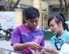 Hà Nội: Người dân lúng túng khi sử dụng công nghệ đỗ xe thông minh
