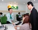 OCB cho doanh nghiệp thấu chi lên đến 3 tỷ đồng