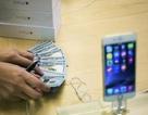 """Doanh số iPhone kỷ lục giúp Apple """"bùng nổ"""" trong quý vừa qua"""