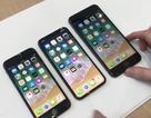 Apple đã bán được bao nhiêu chiếc iPhone trong quý vừa qua?