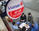 Nhiều người nuôi mộng tỷ phú, Vietlott mỗi ngày bội thu gần 13 tỷ đồng