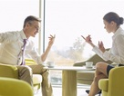 10 cách người thông minh kiểm soát người tiêu cực